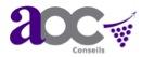 AOC Conseils