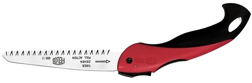 Scie repliable Felco 600