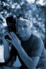 Alain Reynaud