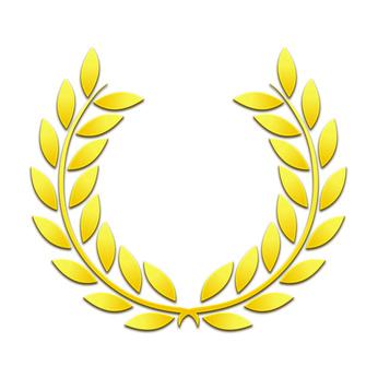 Les Prix