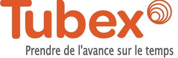 Logo Tubex