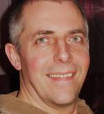 Philippe Kazek