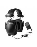 Casque anti-bruit MP3