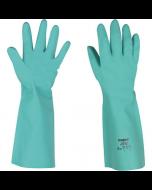 gant-nitrile-phyto