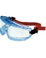 Lunette-masque V-MAXX