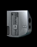 Maxtensor MX1