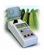 Photomètre acide tartrique
