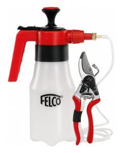 Sécateur Felco 19