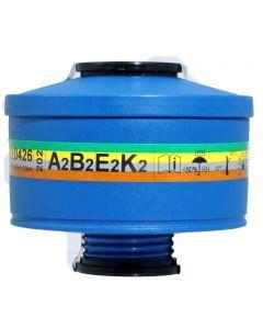 Filtre à vis 202 A2B2E2K2