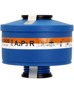 Filtre à vis 202 A2P3 R