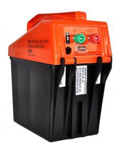 Electrificateur B20