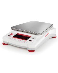 Balance portable navigator