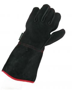 Gants Rostaing BBQ - Taille 9