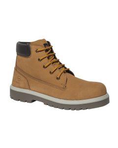 Boots de sécurité Willis (1)