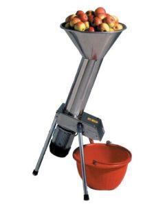 Broyeur mixeur fruits électrique BM1