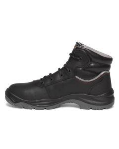 Chaussures de sécurité Sylta