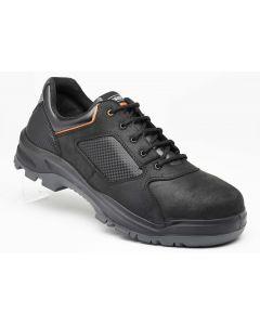Chaussures de sécurité TRAIL