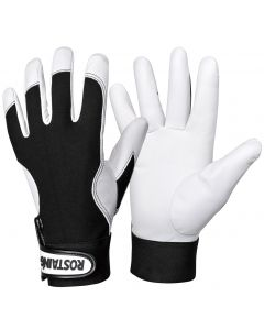 Gants Rostaing CONTACT