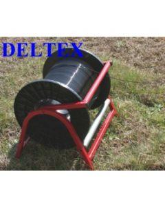 Dévidoir Deltex