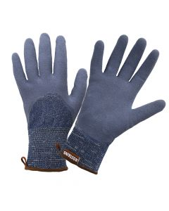 Gants Rostaing DENIM
