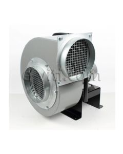 Ventilateur extracteur de CO2