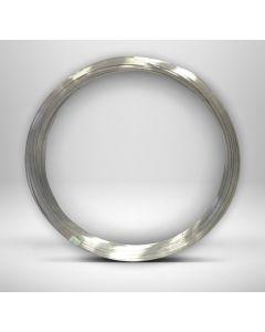Fil Klasse Carmo®, ép. de 1,8 mm à 2,8 mm