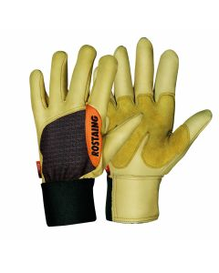 Gants Rostaing FOREST