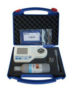 Mallette réfractomètre HF96800