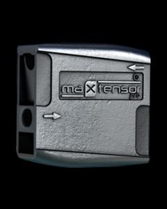 Maxtensor MXS2 small