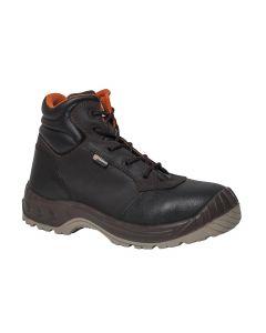 Chaussures de sécurité NAGORA