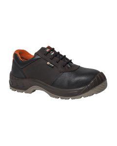 Chaussures de sécurité NALENA