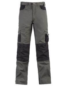 Pantalon multipoches ADAM