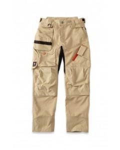 Pantalon mutipoches Brakel