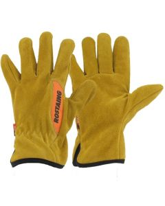 Gants Rostaing ROBUSTE