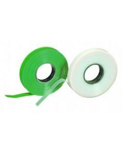 Ruban plastique pince Fenox