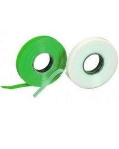 Ruban plastique pour pince à lier Fenox