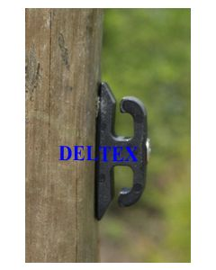 Support H9 Deltex