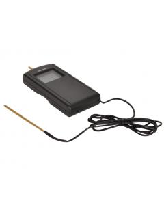 Testeur Voltmètre Digital
