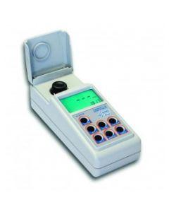 Photomètre turbidité et stabilité protéique HI8374902