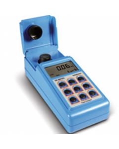 Turbidimètre portatif HI98703