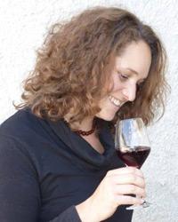 Audrey Domenach