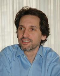 Philippe Betschart